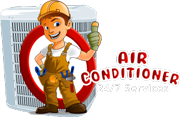 Deerfield Beach AC Services, Deerfield Beach, FL 954-284-0978
