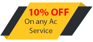 Deerfield Beach AC Services Deerfield Beach, FL 954-284-0978